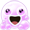 http://designelle.narod.ru/smiles/LN00254.png