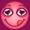 http://designelle.narod.ru/smiles/LN00324.png