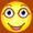 http://designelle.narod.ru/smiles/LN00334.png