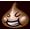 http://designelle.narod.ru/smiles/LN00388.png